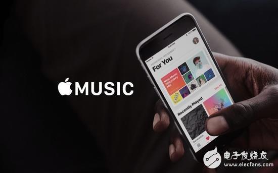 苹果iPhone逐渐被弱化将成为弃子