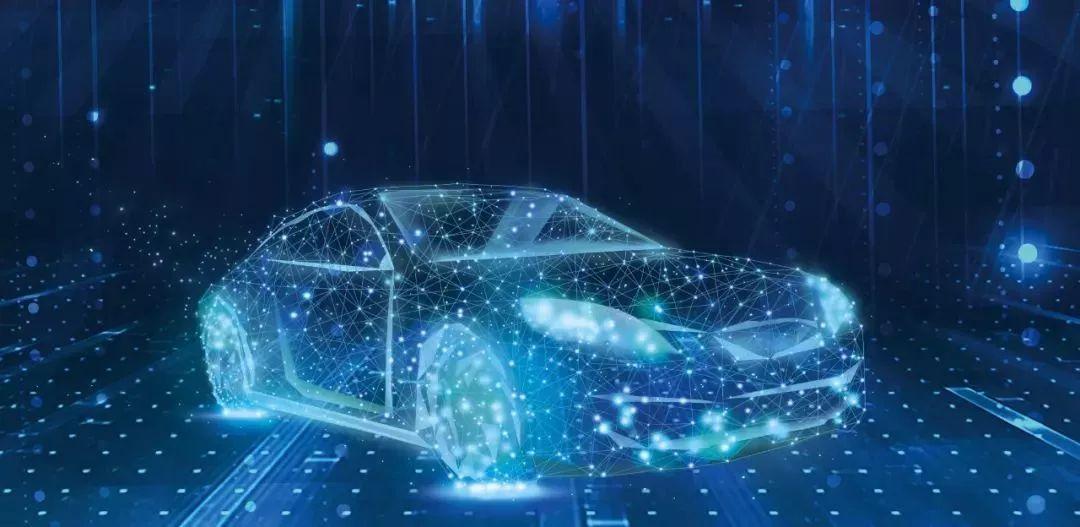 亚博智能驾驶进化史:梦想照进现实
