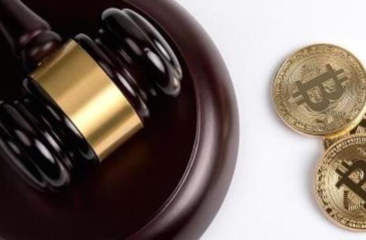 美国司法正在打击比特币和加密货币的投机交易和非法...