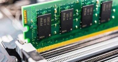 DRAM面临的问题不是供给端的增加 而是因进入淡季所导致的库存攀高