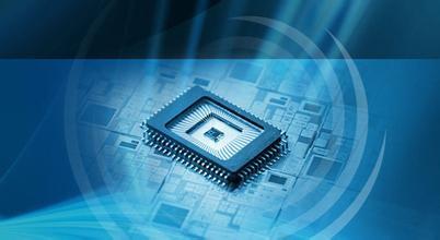 中国配套支撑环境能否满足IC设计的发展需求