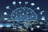 物联网市场爆发式增长模式