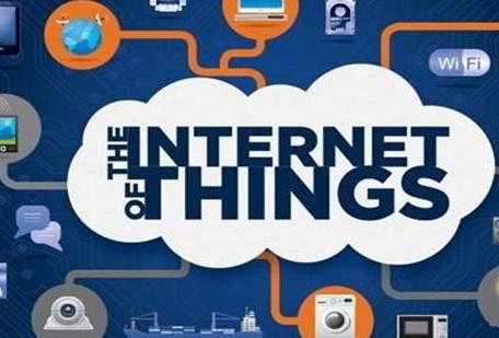 物联网无线连接技术有哪些各自有什么优缺点