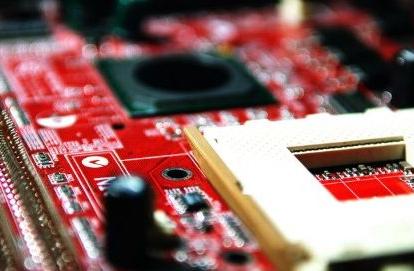 无锡成功获批建设国家芯火双创基地 将继续保持在全国集成电路产业发展的领先地位
