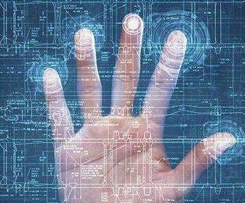 专家预测到2020年国内指纹识别渗透率将达到70%以上