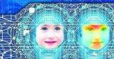 人工智能医生如何看脸识病