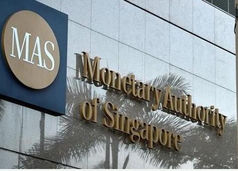 新加坡金融管理局向当地8个数字货币交易所提出警告