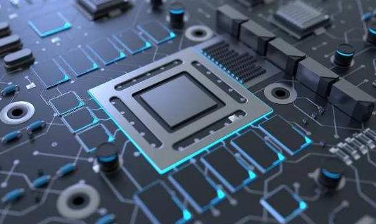 高通被指控利用全球领先芯片厂商的地位强迫客户使用该公司的产品并强迫其支付高额的专利许可费