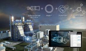 工业4.0和工业物联网有什么区别