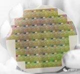 紫光宏茂微电子宣布公司成功实现大容量企业级3D ...