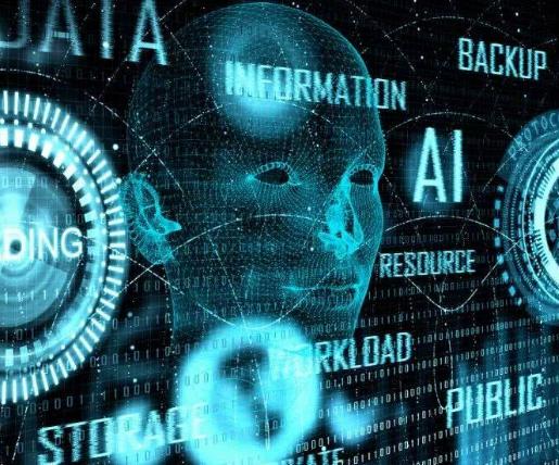 AI和IoT能够结合得益于这几年AI和物联网前期打下的庞大基础