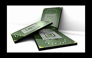NAND价格下滑,终端市场疲软 2019存储原厂如何布局?