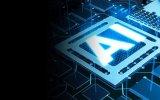 自动驾驶芯片火药味十足 NXP即将推出Kalray系统