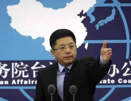 台湾MIC后续也将禁用华为手机及相关设备