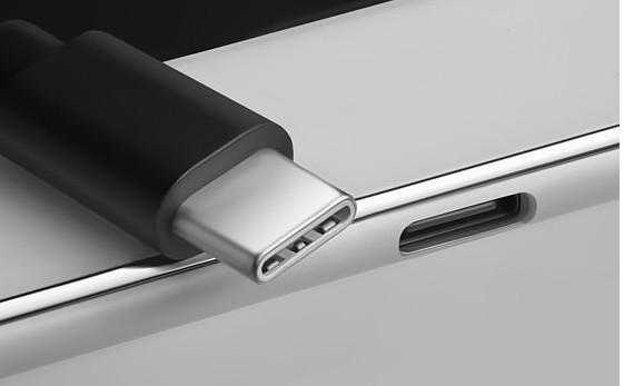 苹果未来可能淘汰所有现有充电器电缆与配件将彻底的使用type-c接口