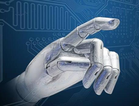 微软全球最大人工智能和物联网实验室落户 计划于2019年4月正式运营