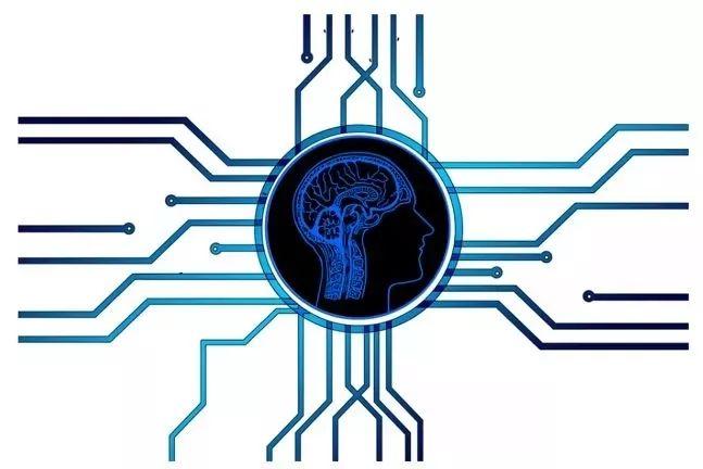 亚博从数据科学从业者的角度退一步看一下人工智能的一些关键领域的发展