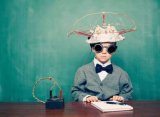 人工智能读心术深度分析