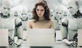 所谓的人工智能技术可能离你心目中的智慧相去甚远