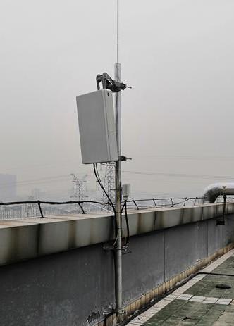 合肥移动成功演示了5G网络的4K视频回传和360VR直播