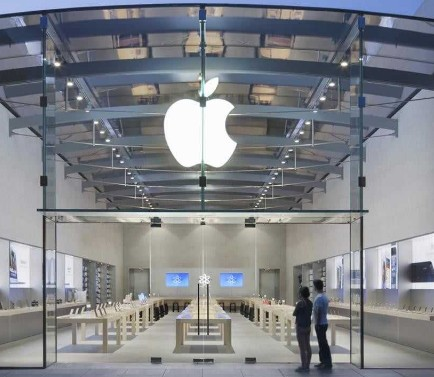 苹果与高通的专利战将影响苹果公司对于5G应用的进程