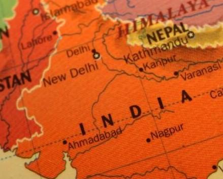 印度公司正在试验区块链技术作为记录保存的手段