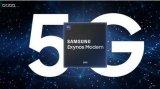 5G时代即将来临技术大厂如何保持当前位置