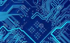 如何解决PCB电磁干扰的问题