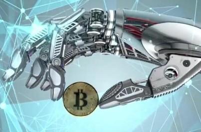 金融是应用区块链技术最广泛的项目