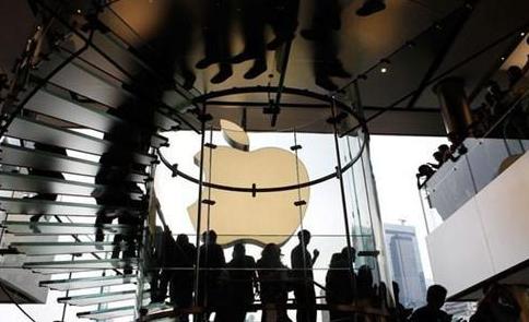 2018年智能手机iPhone销量并不友好 苹果想重回神坛还得看新品