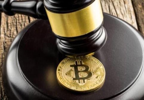 美国司法部调查比特币价格操纵将有助于加密货币市场...