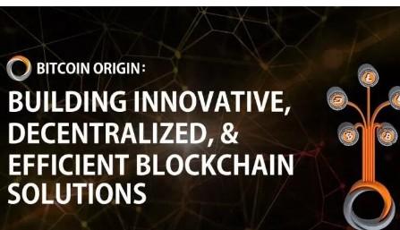 如何构建分散和高效的区块链