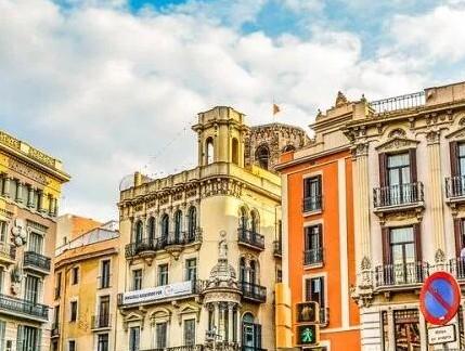 西班牙巴塞罗那将为区块链创造一个中心枢纽