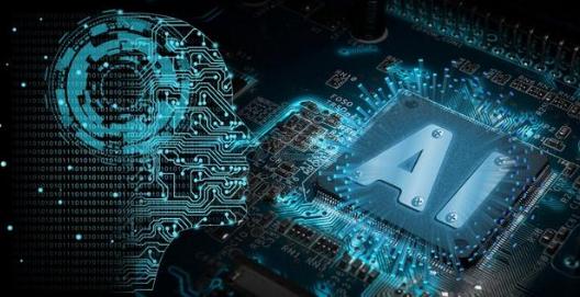 2019年的八大AI趋势浅析
