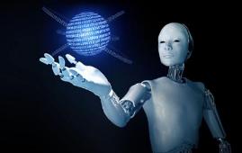 人工智能在供应链管理中的应用