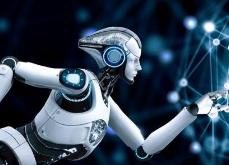 机器人迎来技术变革浪潮 下一轮的机遇在哪里