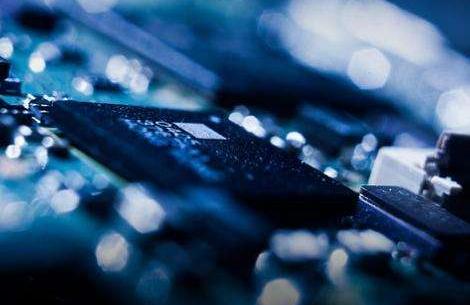 SEMI资料显示2019年全球半导体材料市场将成长2%