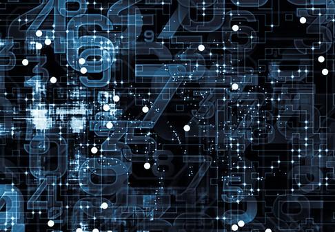 2019年物联网设备将会成为恶意软件攻击的主要目标