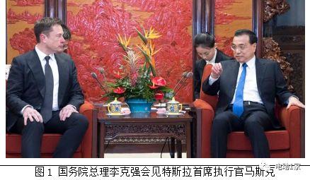 亚博在中国,纯电动汽车技术路线成功案例介绍