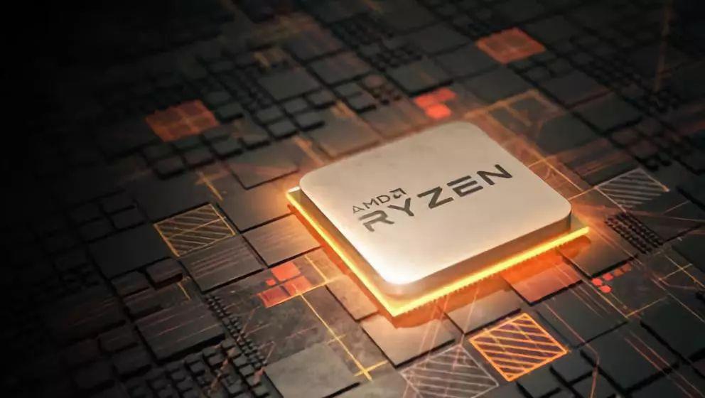 亚博超微7纳米CPU、GPU大军后段封装订单由三强分食