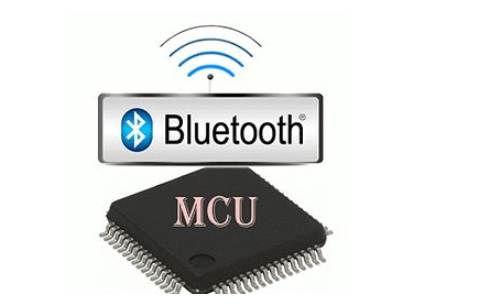 手机蓝牙和SIM800C中的蓝牙通讯软件免费下载