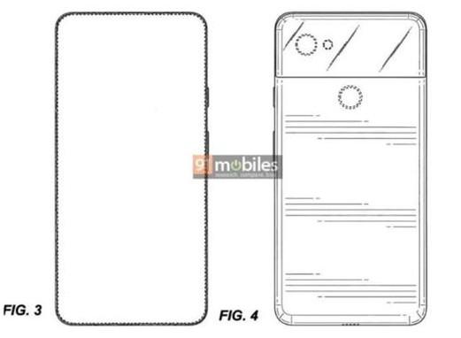 LG G8可无缝连接第二块屏幕 三星S10 Plus现身跑分