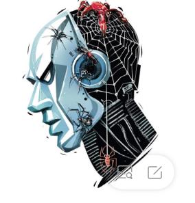研究发现 未来将会看到人工智能驱动的网络攻击的部署