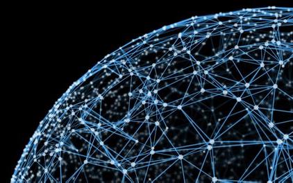 欧盟批准20亿美元用于物联网汽车研究