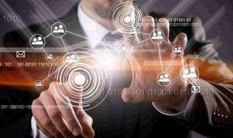 以色列报告表示 人工智能技术有望成为经济增长的关键引擎