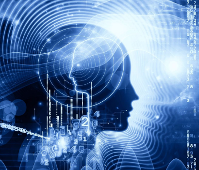 人工智能是当前科技发展的热点 也是世界经济与社会发展的重要杠杆