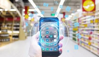 未来人工智能将成为零售业的主流技术