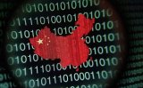 探讨中国芯片行业发展的现实与困境