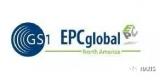 浅谈射频识别的编码标准EPC