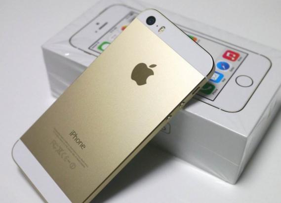 iPhone销量下滑 苹果的高定价策略终于开始反噬自己